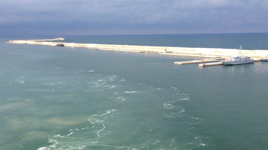 【2018コスタネオロマンチカ旅行記】1.太平洋周遊クルーズを予約しました
