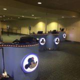 【WDW・DCL旅行記】04.いよいよオーランドに到着!ディズニーワールドへのおすすめアクセス方法とは
