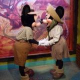 【WDW・DCL旅行記】06.どのホテルを選ぶ?Walt Disney Resortでのおすすめホテルと選び方をご紹介