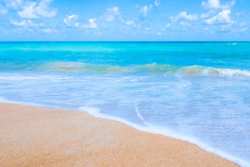 【5つ星ホテル】アウトリガー・ラグーナ・プーケット・ビーチ・リゾート(Outrigger Laguna Phuket Beach Resort)滞在記