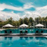【5つ星ホテル】アヤナリゾート&スパ バリ(AYANA Resort and Spa BALI)滞在記