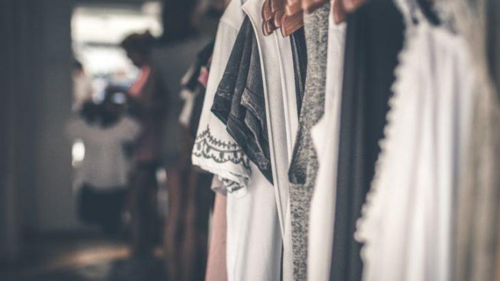 【2018コスタネオロマンチカ旅行記】22.今日は何を着たら良い?船内でのドレスコードとは