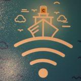 【2018コスタネオロマンチカ旅行記】25.スマホや携帯は使える?豪華客船での通信事情について