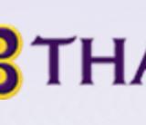 【ファーストクラスで行くロンドン】タイ航空ファーストクラス機内食の事前オーダー