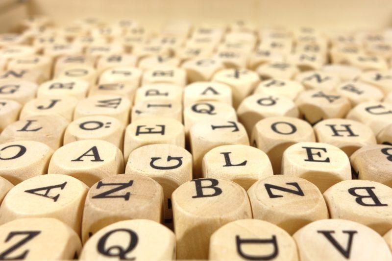 【英語コラム】オンライン英会話でアウトプットの数を増やす