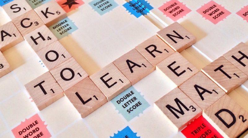 【英語コラム】文法・ボキャブラリーそして耳慣れ、あとは話すチャンスを作ること
