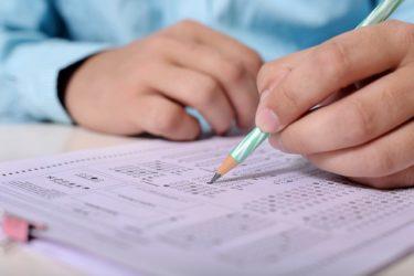 英単語を覚えるのが苦手な人にオススメ!大学入試からTOEICまでとにかく役立つ単語帳4選