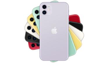 AppleのEPP(社員購入プログラム)でiPhone11は安く買えるのか?