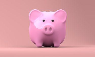 【実績報告】静岡銀行の宝くじ定期預金はどれくらい当たるのか